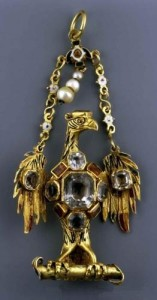 Spanish_Pendant_16th_century