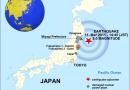 671px-JAPAN_EARTHQUAKE_20110311