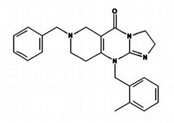TIC10 - най-вероятният лек срещу рака