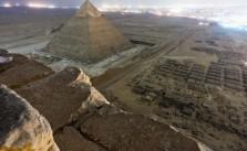 пирамиди 1