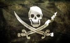 пирати 1