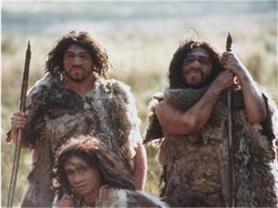 древни хора