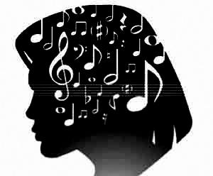 музика 1