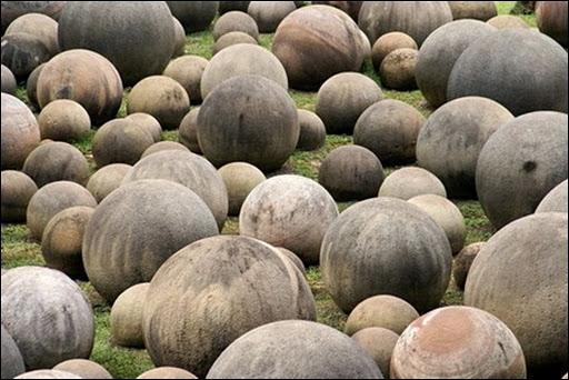 камъни 1