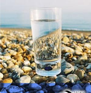 вода 1