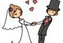 сватба 1