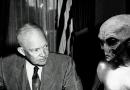 Айзенхауер