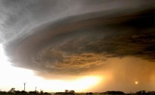 буря 1