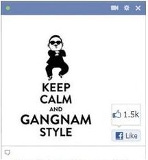 фейсбук 1