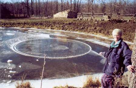 леден кръг 2