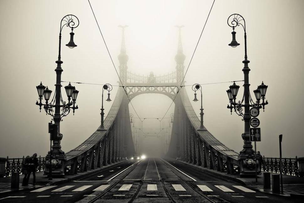 мост 15