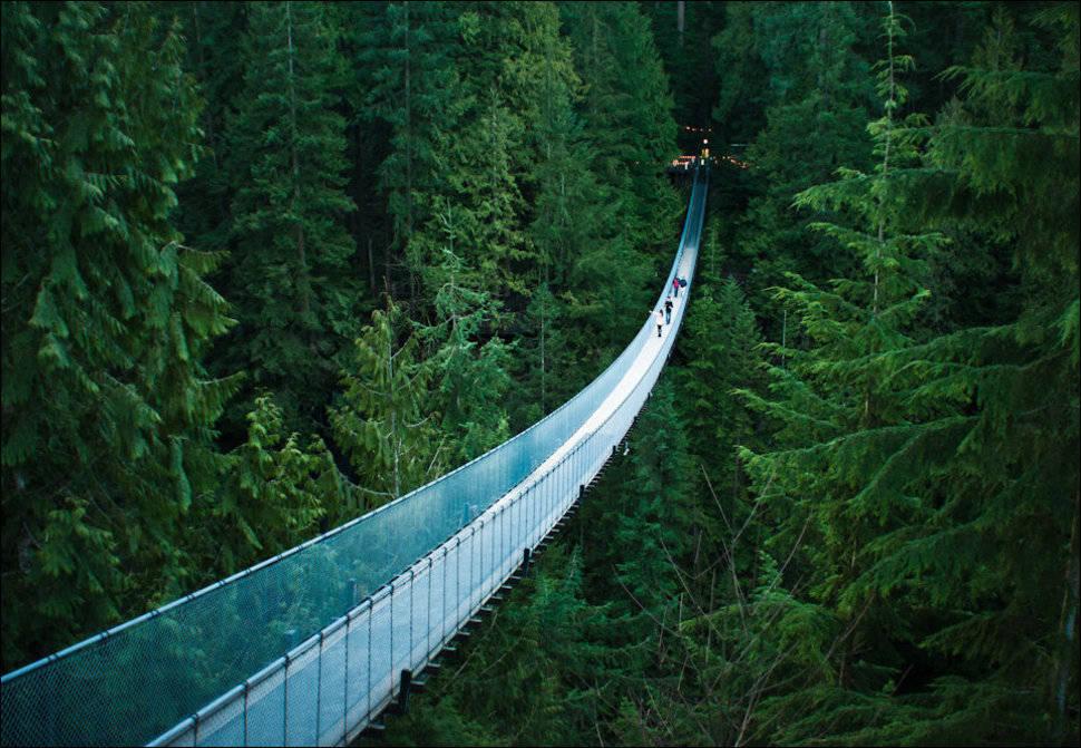 мост 19