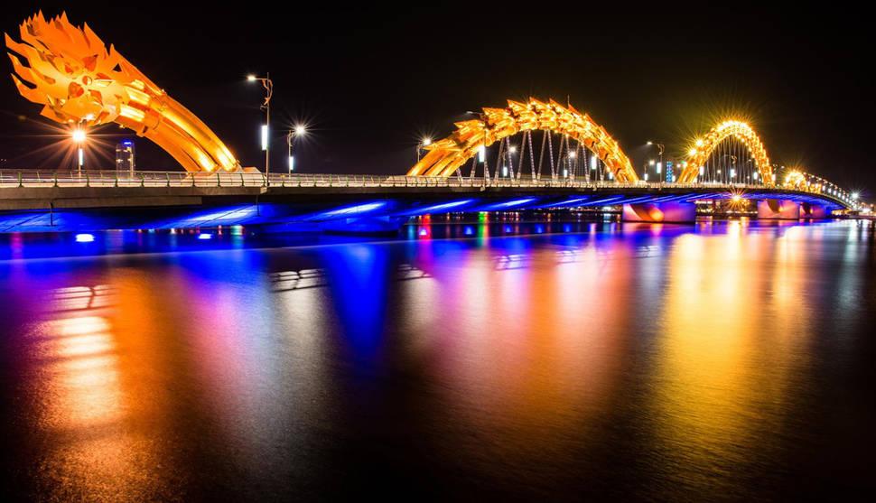 мост 4