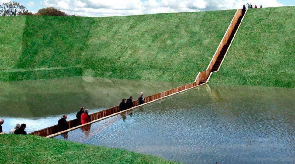 мост 7