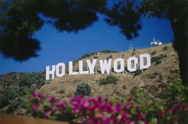 холивуд 1