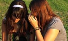 приятелство 2