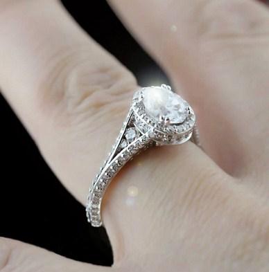 пръстен 1