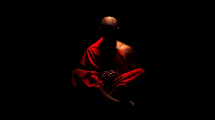 будист