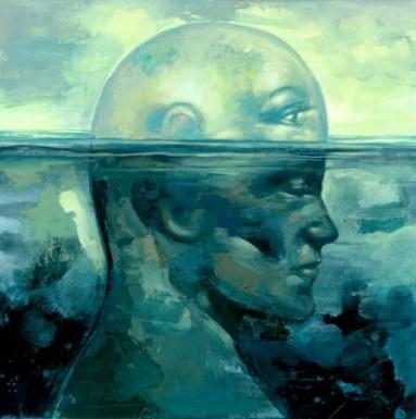 подсъзнание