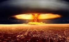 атомна бомба