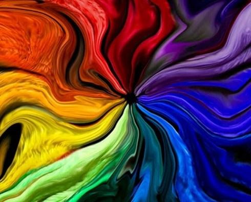 цветове