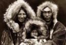 ескимоси