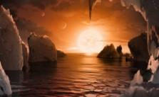 Планета 1f