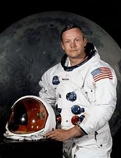 Нийл Армстронг