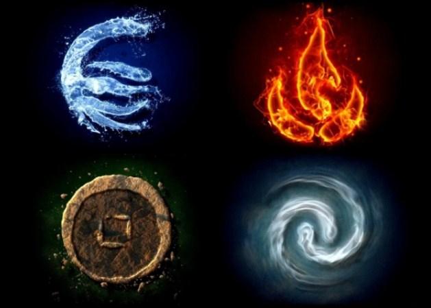 елементи 1
