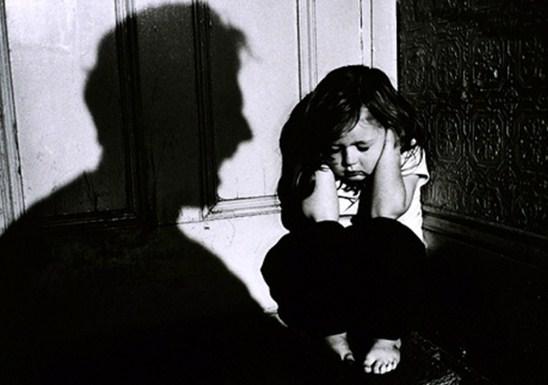 емоционално насилие