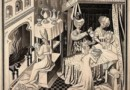 раждане средновковие 2