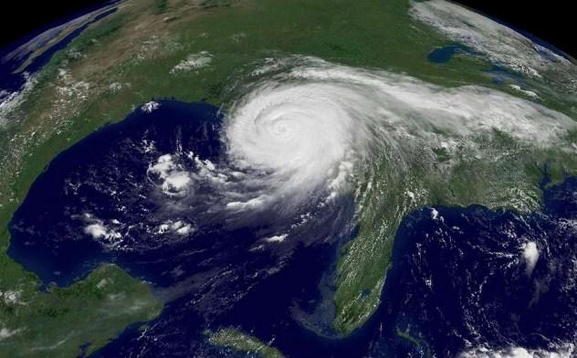 ураган 1