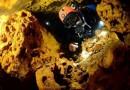 пещера 1