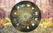 хороскоп 1