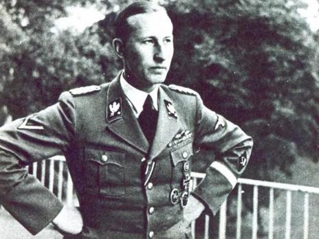 Хайнрих Мюлер