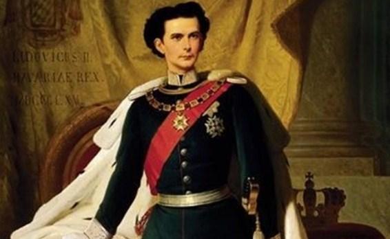 Лудвиг II