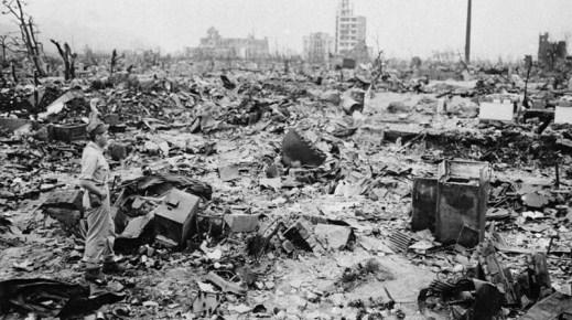 хирошима 2