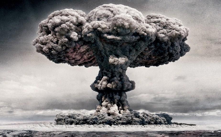 хирошима 3